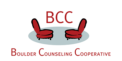 Boulder Counseling Cooperative