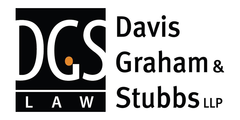Davis Graham and Stubbs
